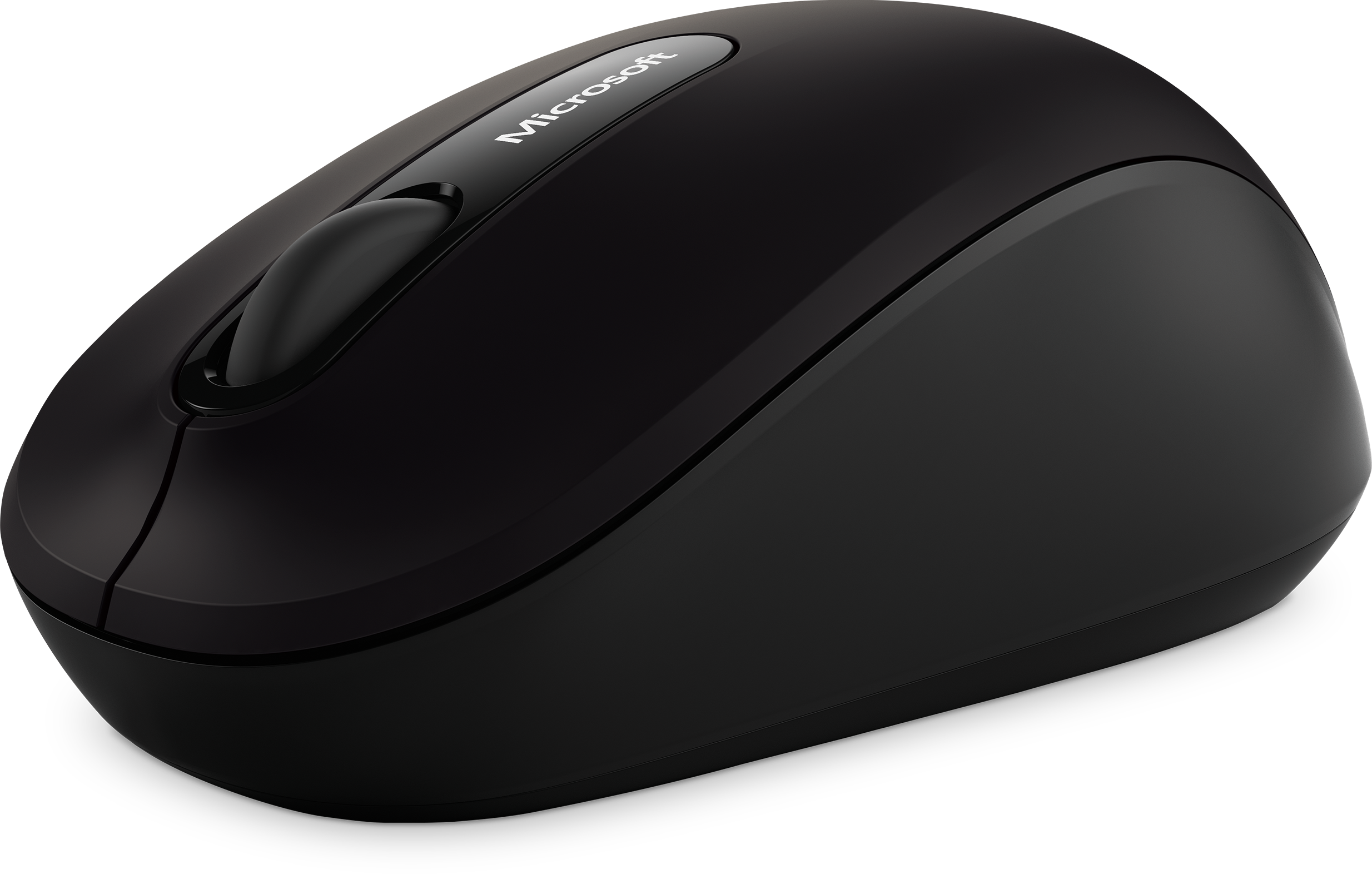 bluetooth-mobile-mouse-3600-black
