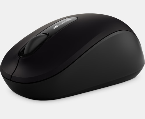 c8dd0badea3 Keyboards, mice and styluses - Microsoft Store