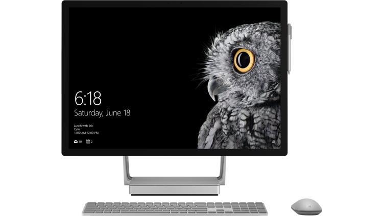 Image result for surface studio