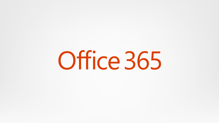 Office 365 Logo | Logo Office 365