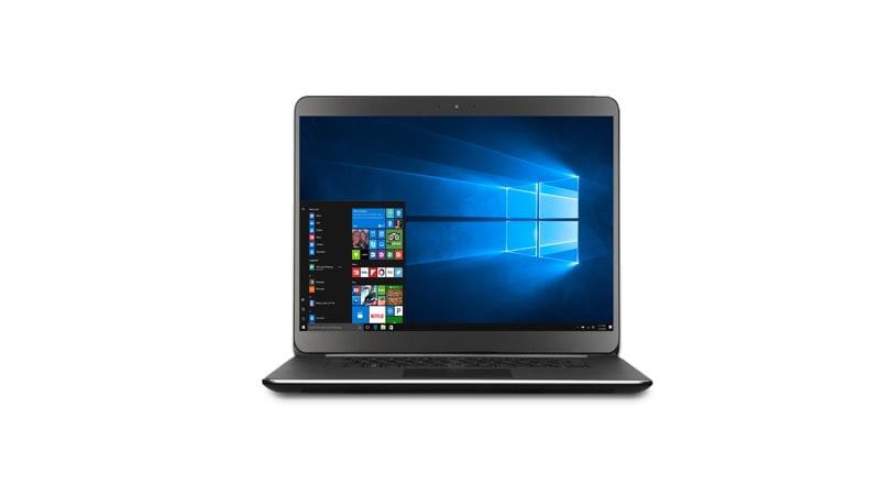 Best Signature Edition PCs Fastest Safest Computers