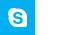Biểu tượng Skype