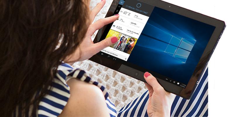 Windows 10 Pro Product Key Price