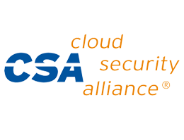 Cloud Security Alliance (CSA) STAR Certification