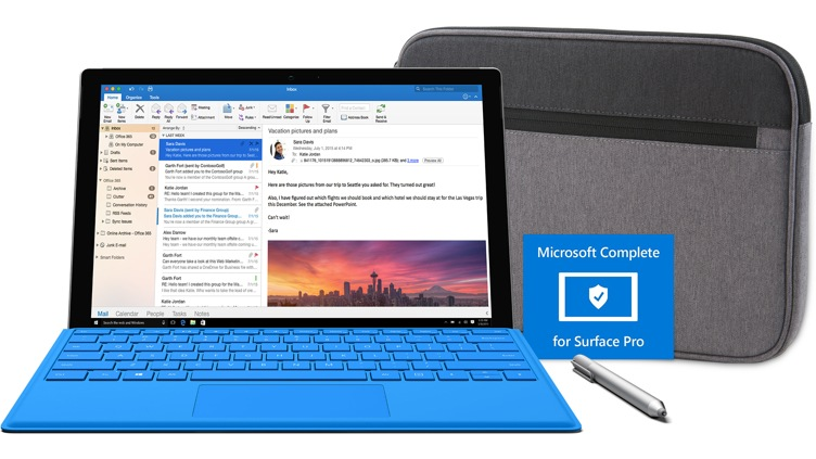 microsoft store christmas buy surface pro 4 bundle microsoft store