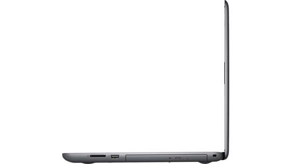 Dell Inspiron 15 5000 Series i5565-A000GRY-PUS Laptop