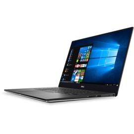 Dell XPS 15 9560-5000SLV-PUS Laptop
