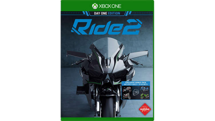 buy ride 2 for xbox one microsoft store. Black Bedroom Furniture Sets. Home Design Ideas
