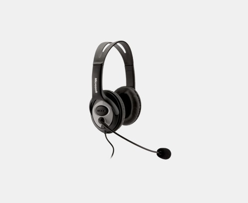 Accessories for phones, computers & more - Microsoft Store