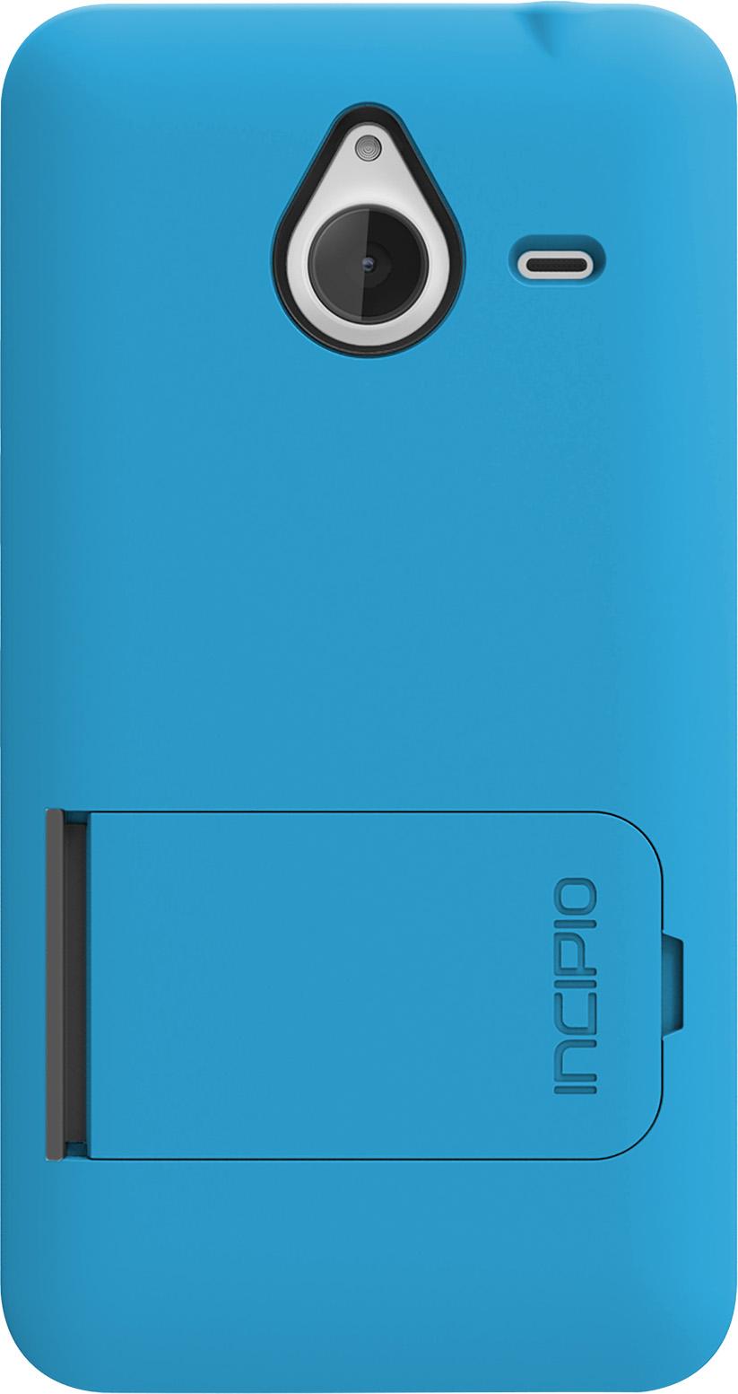 Incipio KICKSNAP Case for Microsoft Lumia 640 XL