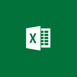 Excel Home and Student 2016