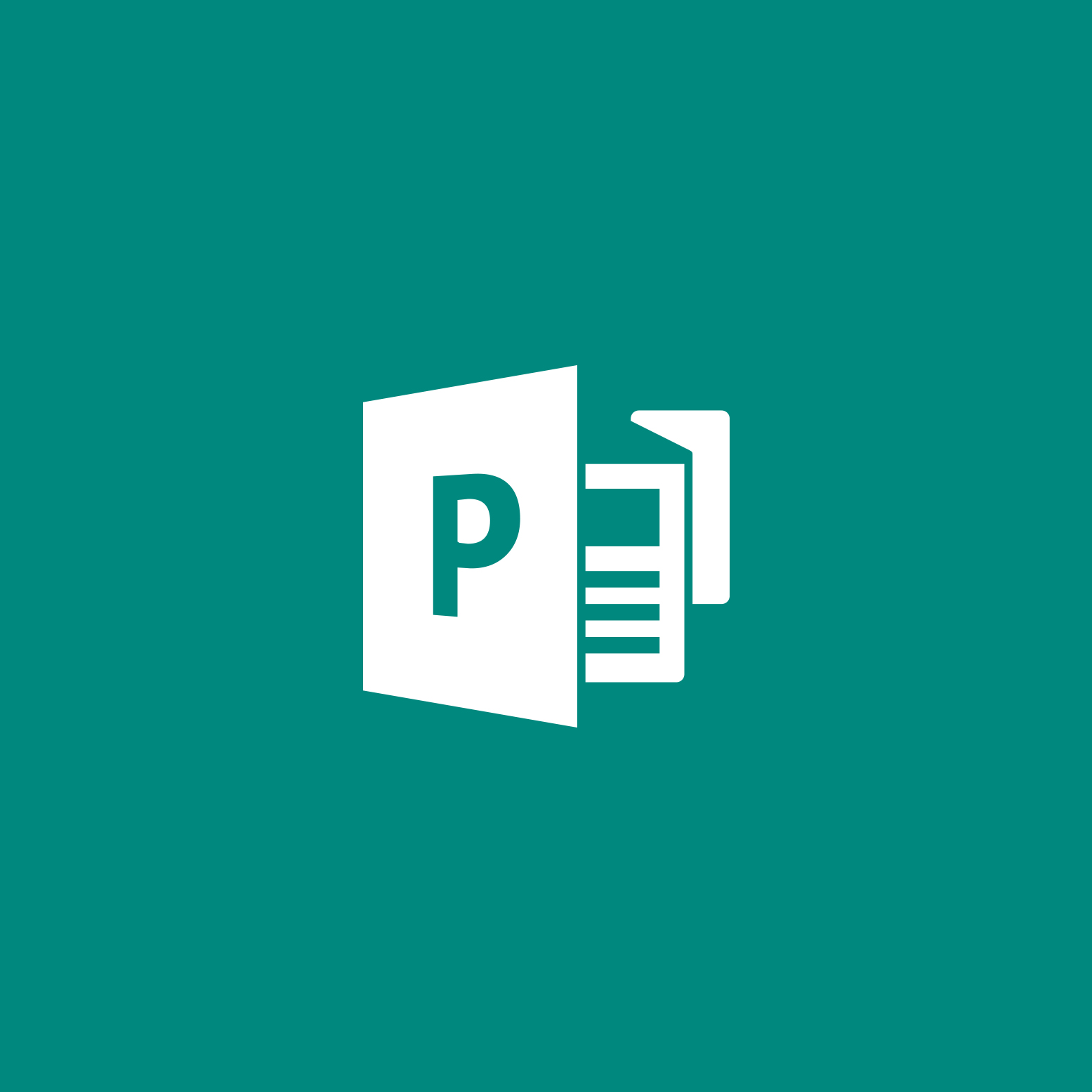 Microsoft publisher online trial