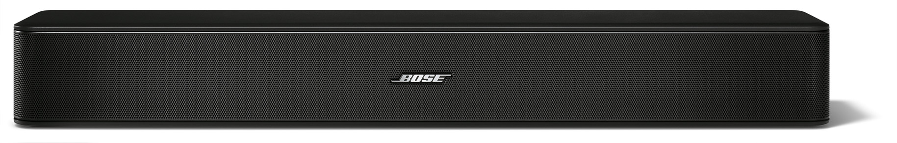 Image of Bose Solo 5 TV Sound System QK9-00104