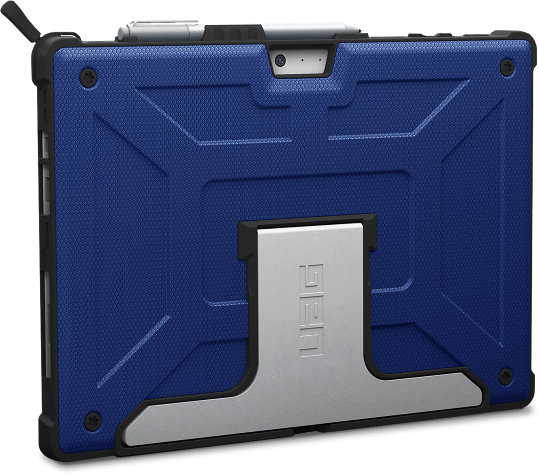 15b607167cd Acheter Étui UAG pour Surface Pro - Microsoft Store fr-FR