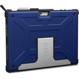 Étui UAG pour Surface Pro4 (cobalt)