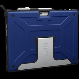 UAG Surface Pro 4-hoes (kobaltblauw)
