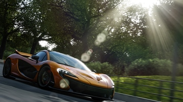 Xbox One Forza 5 Game of the Year Edition