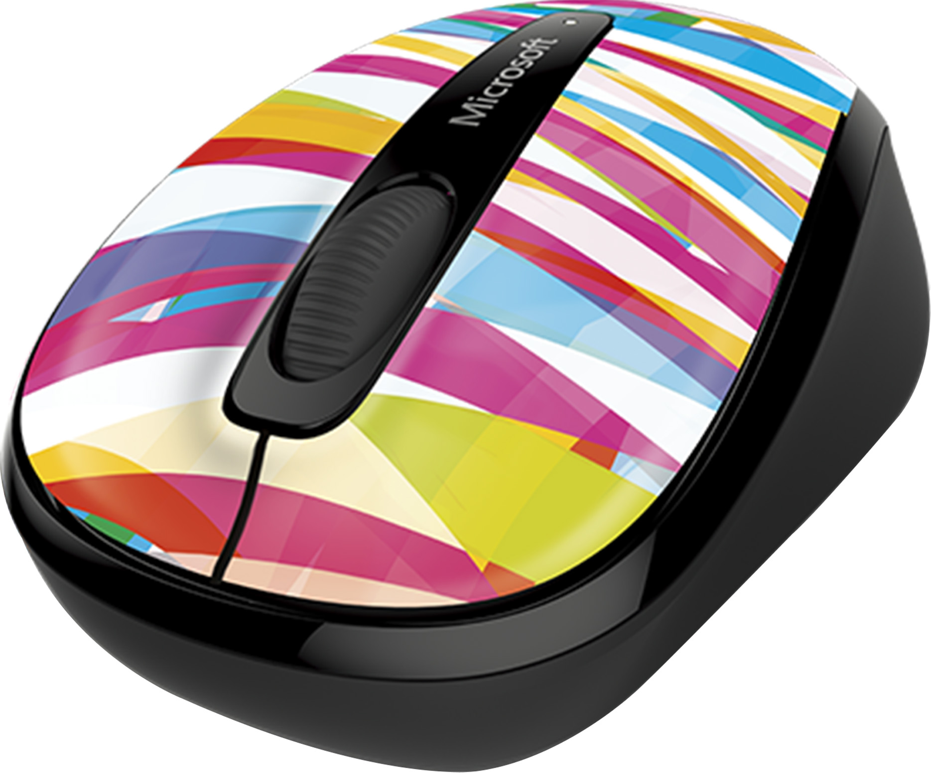 wireless-mobile-mouse-3500-bandage-stripes