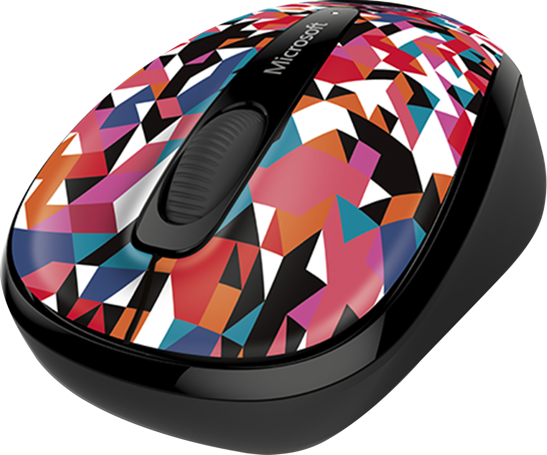 wireless-mobile-mouse-3500-geometric