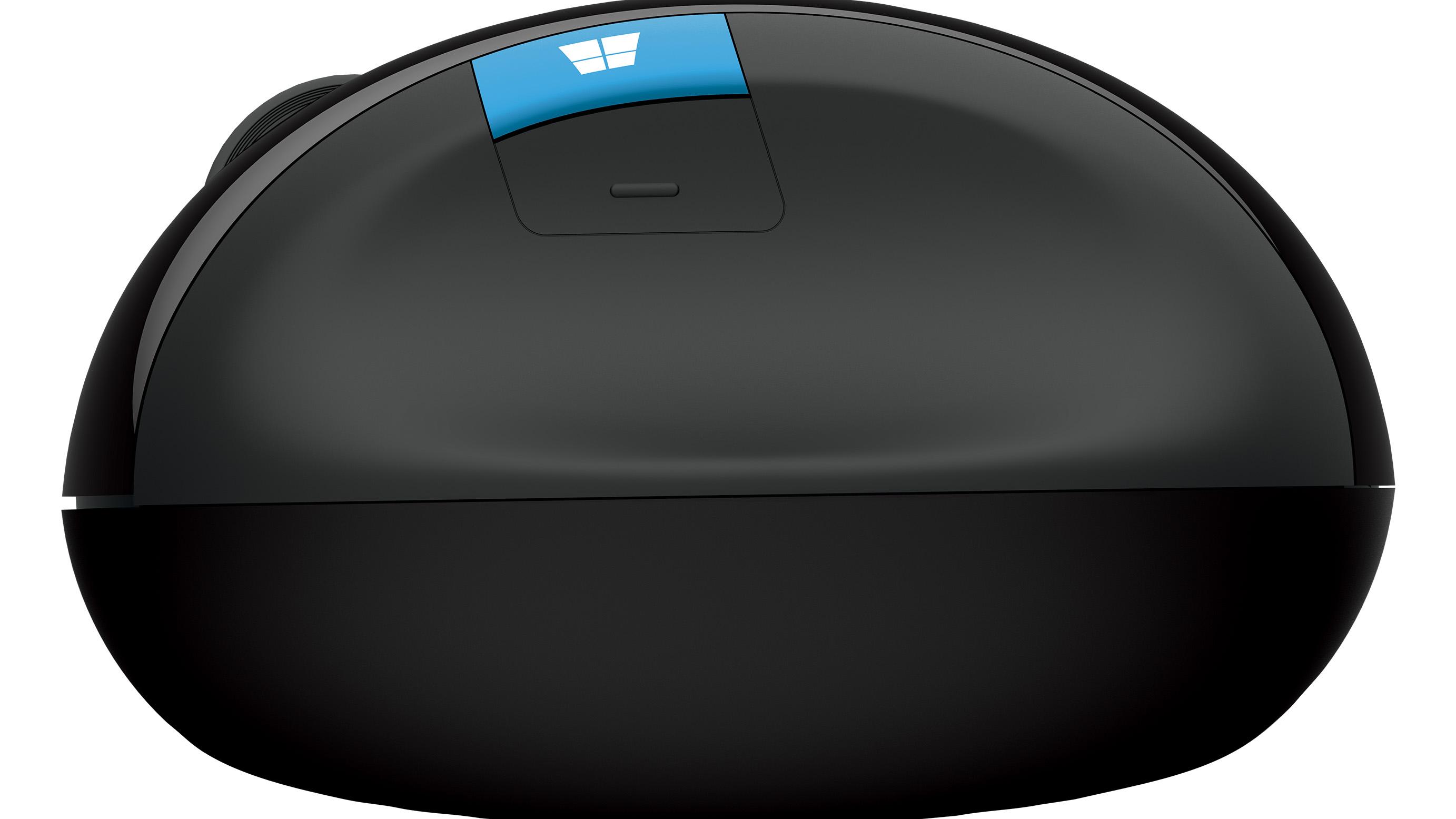 Ergonomische maus haltung  Sculpt Ergonomische Maus kaufen – Microsoft Store Deutschland