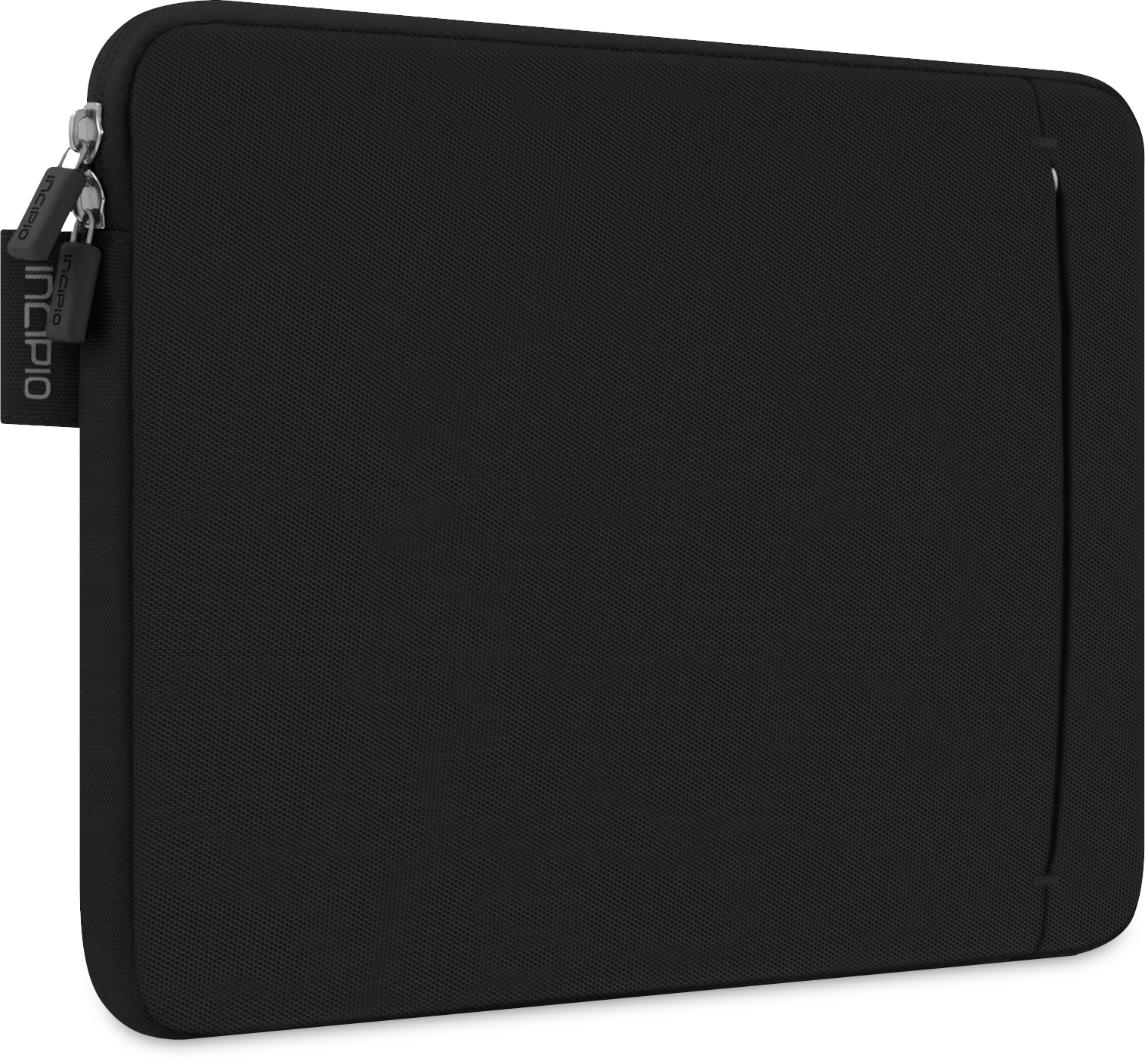 Funda Incipio ORD para Surface Pro (negro)