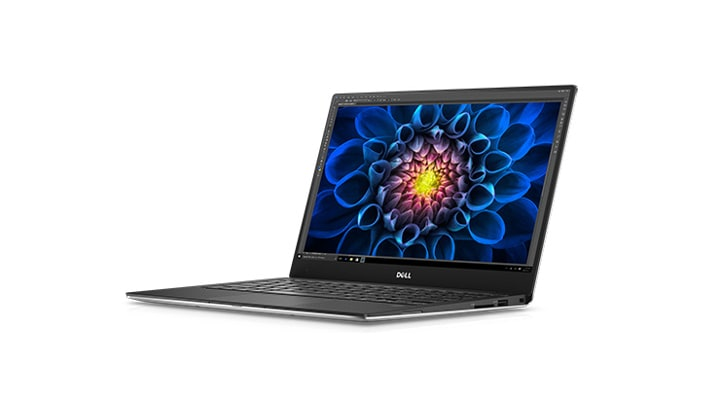 Buy Dell XPS 13 9360 Laptop (Intel Core i5, 128GB) - Microsoft Store