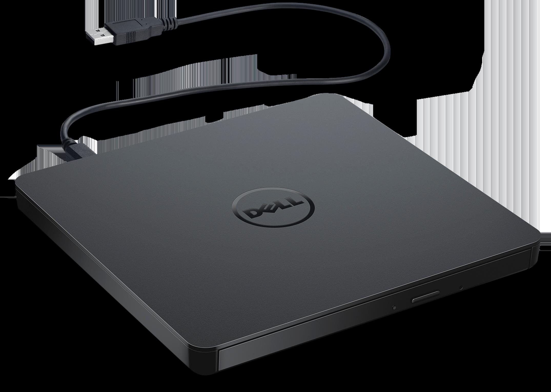 RE1zvPS?ver=cc27 - Dell External USB Slim DVD +/– RW Optical Drive