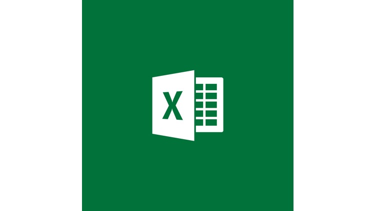 Excel 2016 (Non-Commercial)
