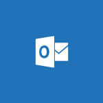 Outlook 2016 pro Mac