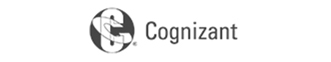 Link to website 'Cognizant'