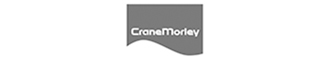 Website 'CraneMorley'