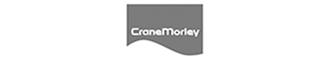 CRANEMORLEY の Web サイトへのリンク