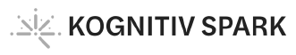 Website Kognitiv Spark