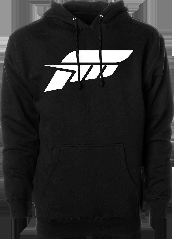 4400833d960a Buy Forza Logo Hoodie - Microsoft Store