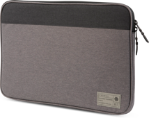 HEX Surface Book and Laptop Sleeve 15