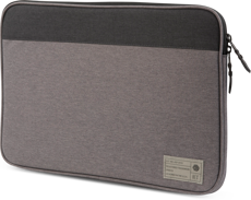 HEX Surface Book Sleeve (15-inch)