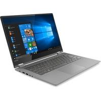 Lenovo Flex 14 2-In-1 Core i5 128GB SSD 14-inch Touch Laptop