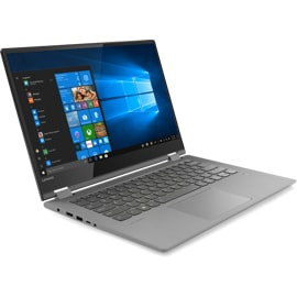Lenovo Flex 14 81EM000KUS 2 in 1 PC