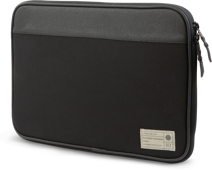 HEX Surface Book Sleeve (13.5-inch)