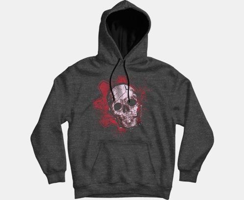 156a9b8d20d91 Gears of War - Microsoft Store
