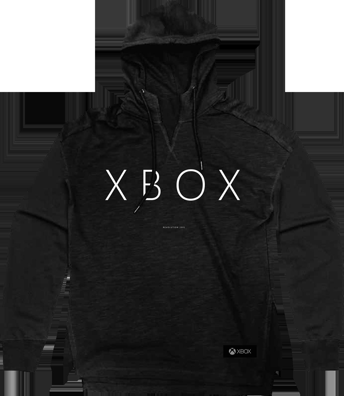 e6a6fc0d237 Buy Linear Hoodie - Microsoft Store
