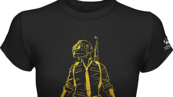 Buy PUBG Merchandise - Xbox Official Gear - Microsoft