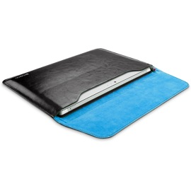 Maroo Premium Leather Sleeve for Surface Pro and Surface Laptop