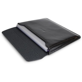 Maroo Premium Leather Sleeve for Surface Book 2