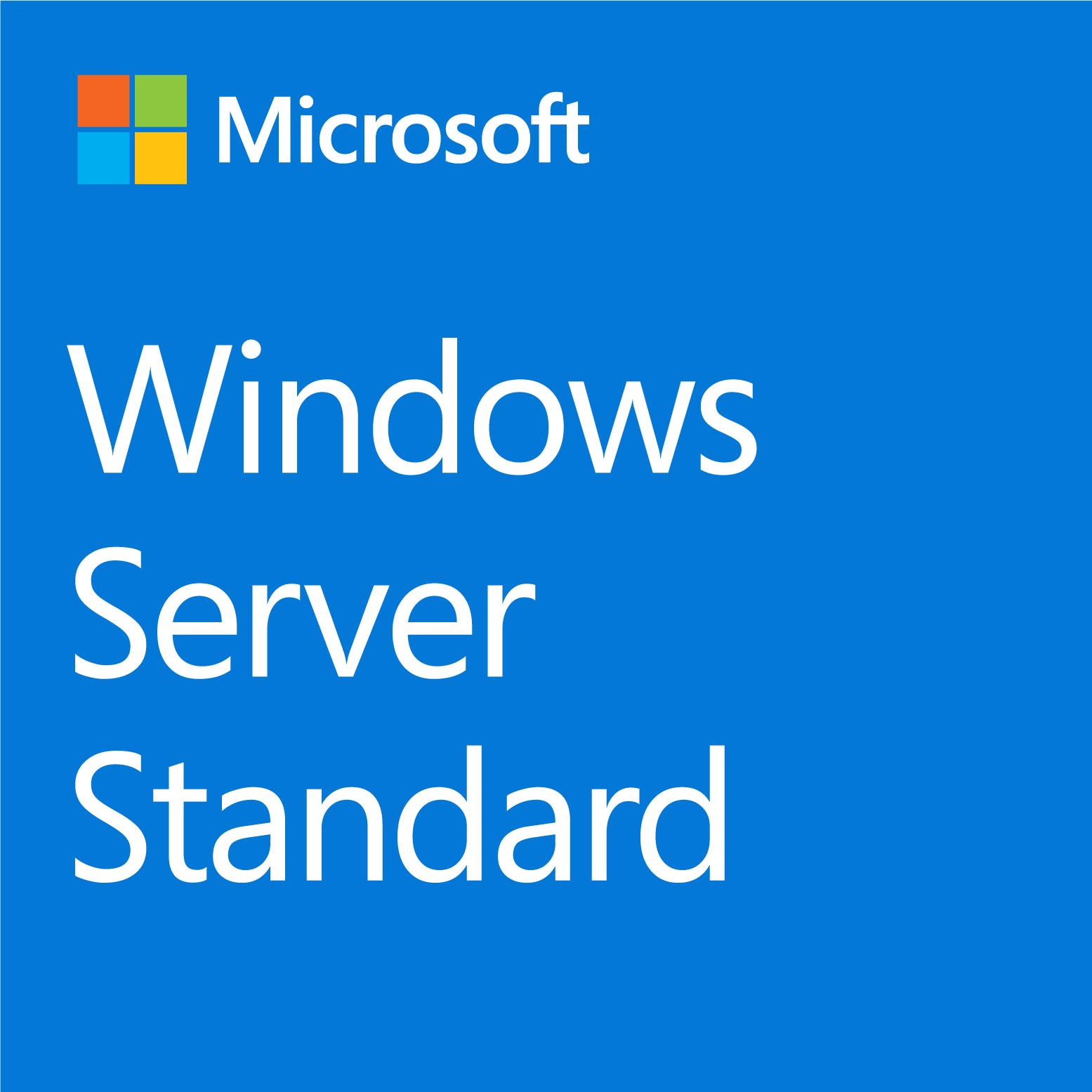 Buy Windows Server 2019 Standard CAL - Microsoft Store en-AU