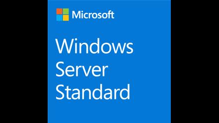 Buy Windows Server 2019 Standard Cal Microsoft Store