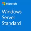 Windows Server2016 Standard