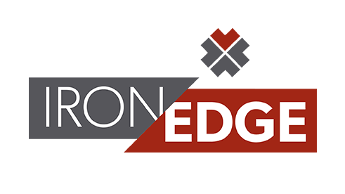 IronEdge Group