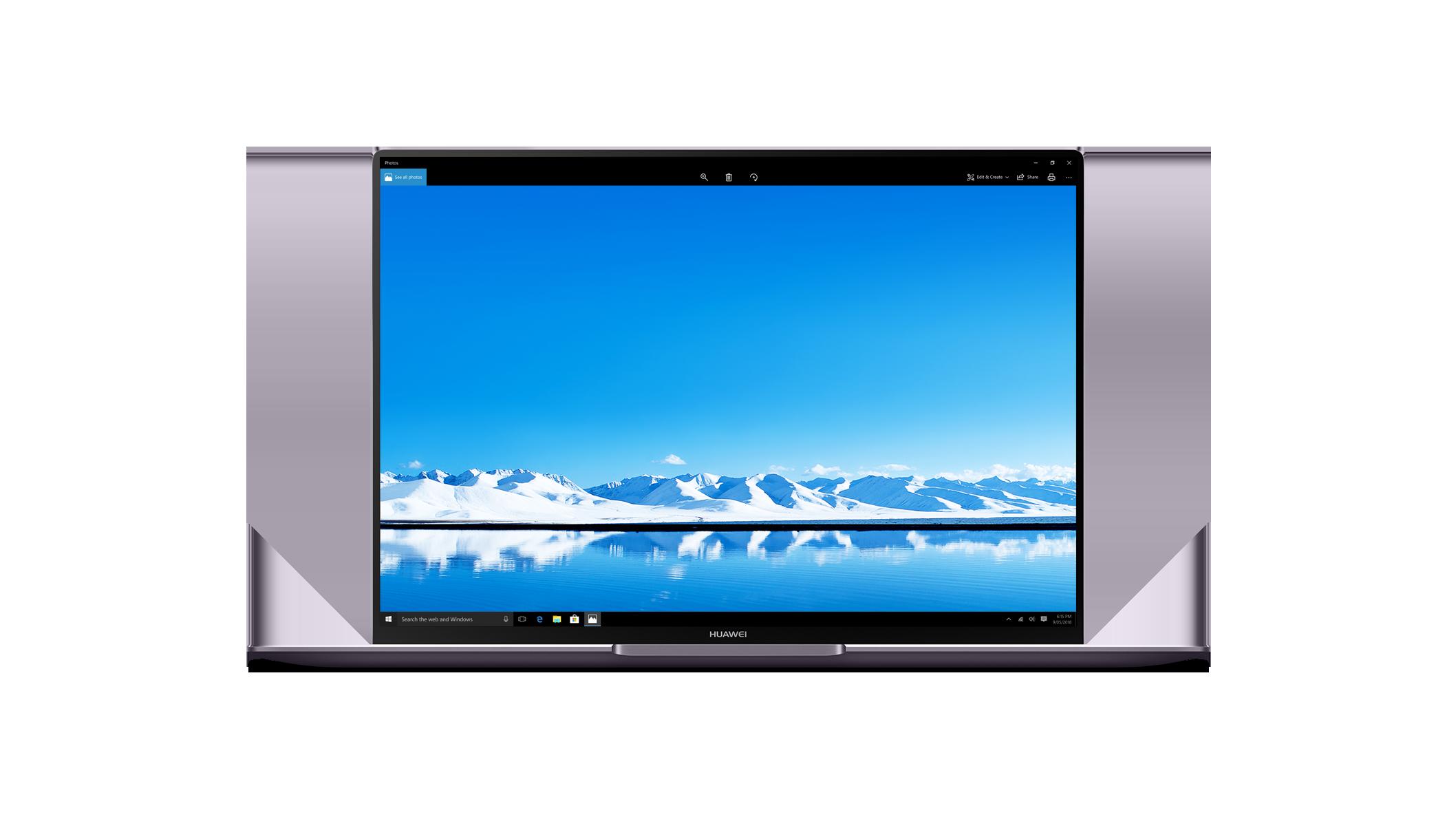 Buy Huawei Matebook X Pro Laptop Microsoft Store