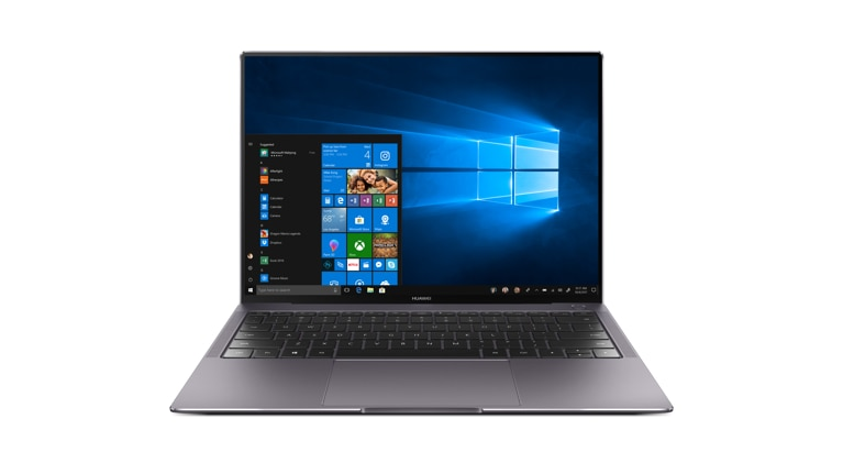 pros and cons of windows computers